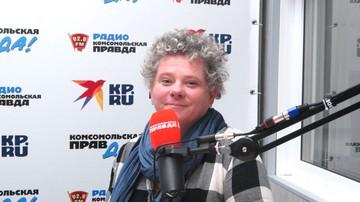 Новогоднее пингви-шоу «Ласта-Рика» в нижегородском цирке!