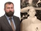 Ведущий синоптик Удмуртии играла мешок Деда Мороза, руководитель «Летнего сада» был мушкетером, а гендиректор «Ижавиа» - скоморохом