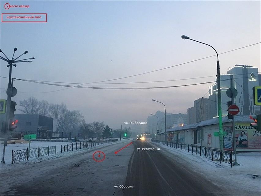 Все объявления для «Девушка ищет мужчину в Красноярске»