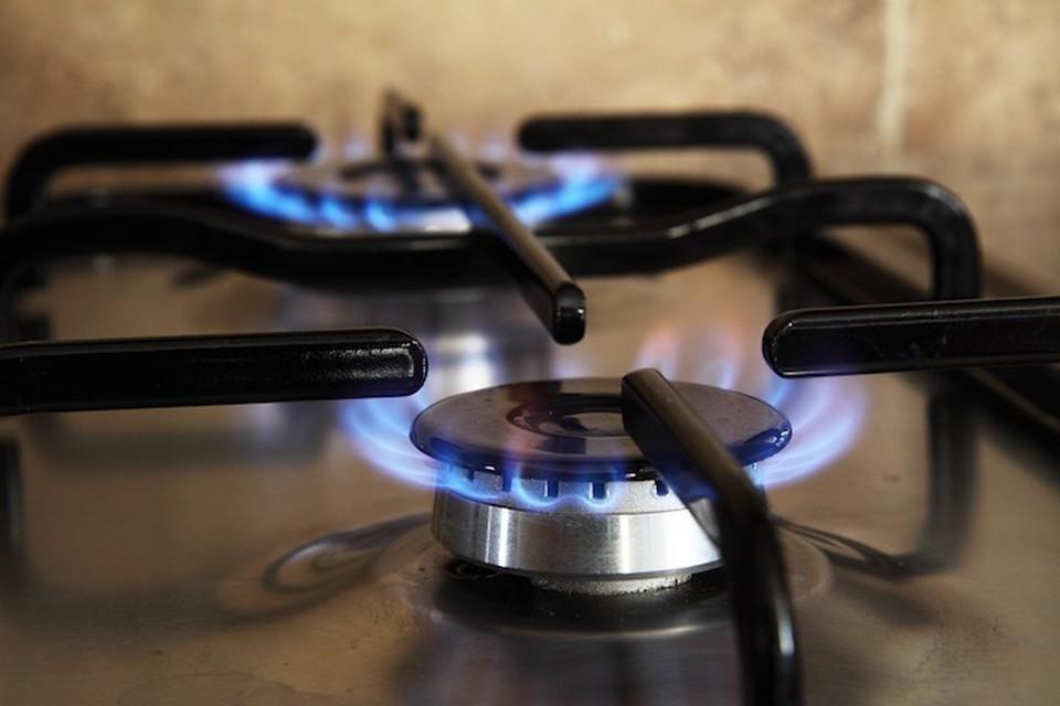 """""""Газпром"""" открыл терминал для поставок газа в Калининградскую область без транзита через Беларусь. Фото с сайта pixabay.com"""