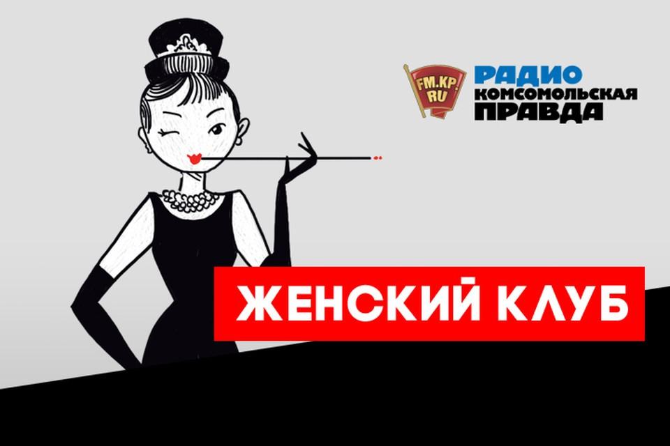 На Украине теперь заниматься сексом можно только после безоговорочного «да»
