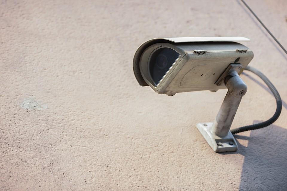 """Amazon использовал украинцев для слежки за пользователями """"умного дома"""""""