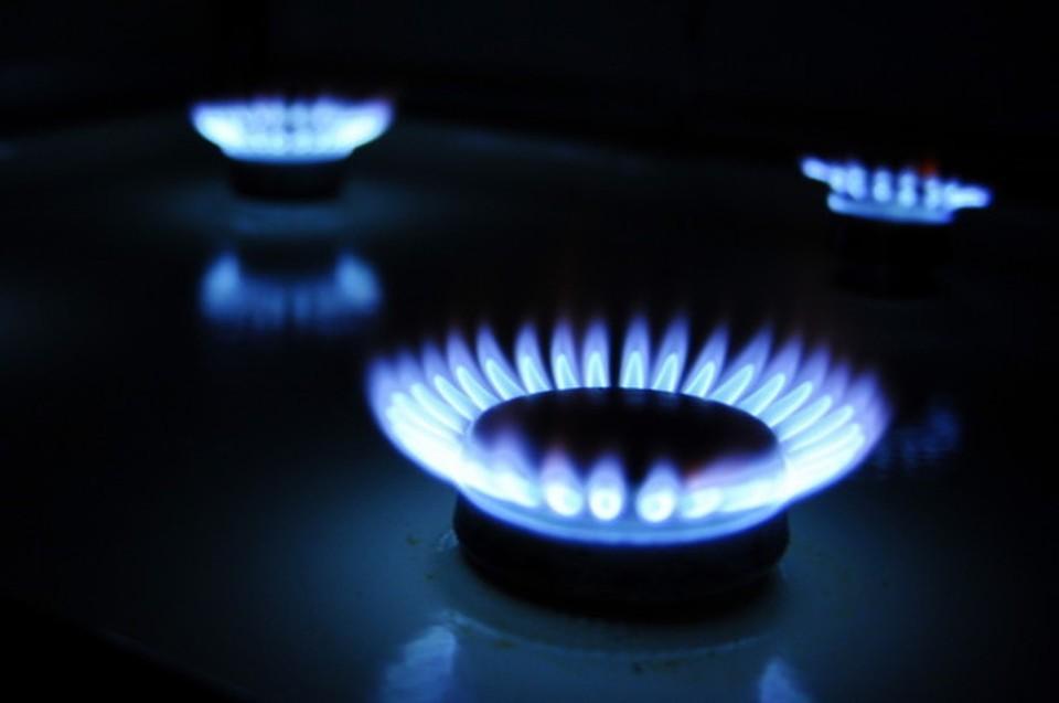 Жителям Чечни списали долг за газ в 9 млрд рублей из опасения протестов