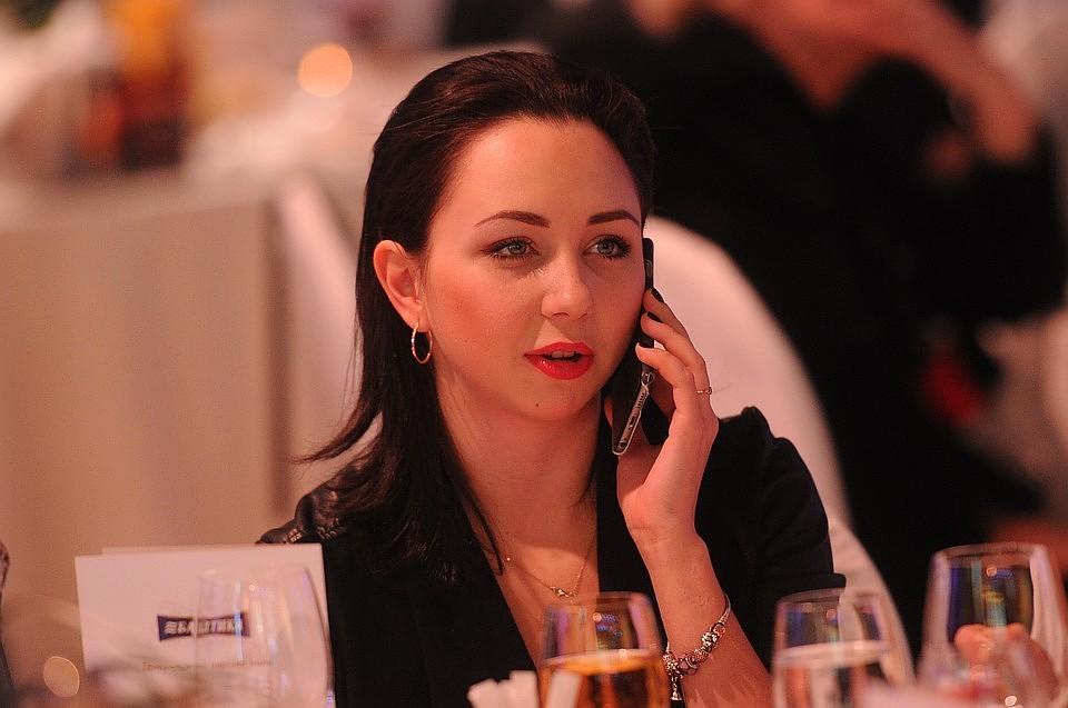 Елизавета Туктамышева & Андрей Лазукин - 5 Inx960x640