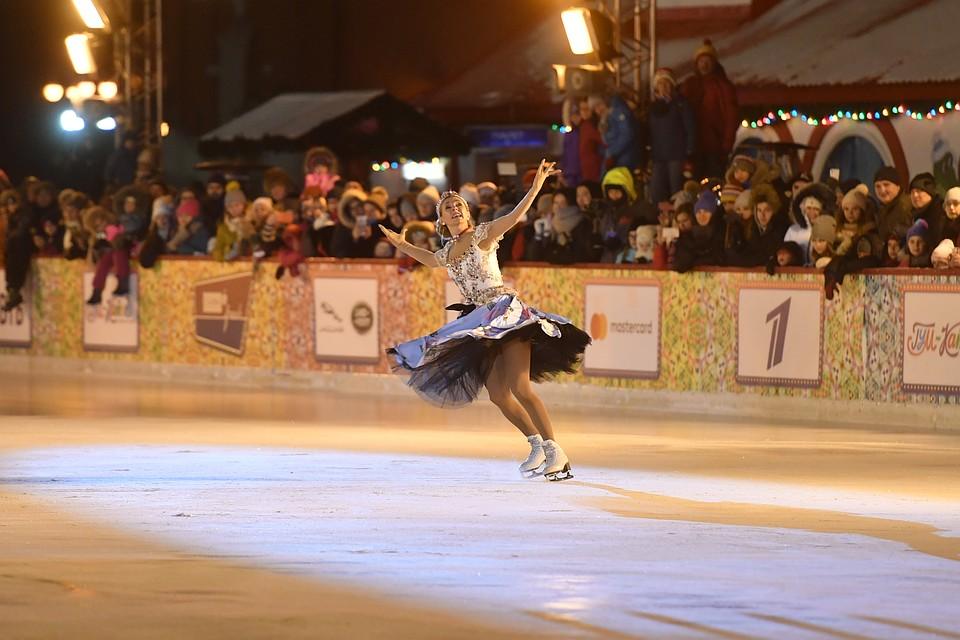 Ледовые шоу-5 - Страница 50 Inx960x640