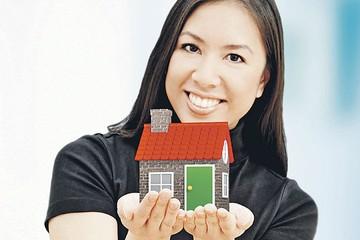 Цены на недвижимость в 2019 году: Будут ли расти цены на квадратный метр