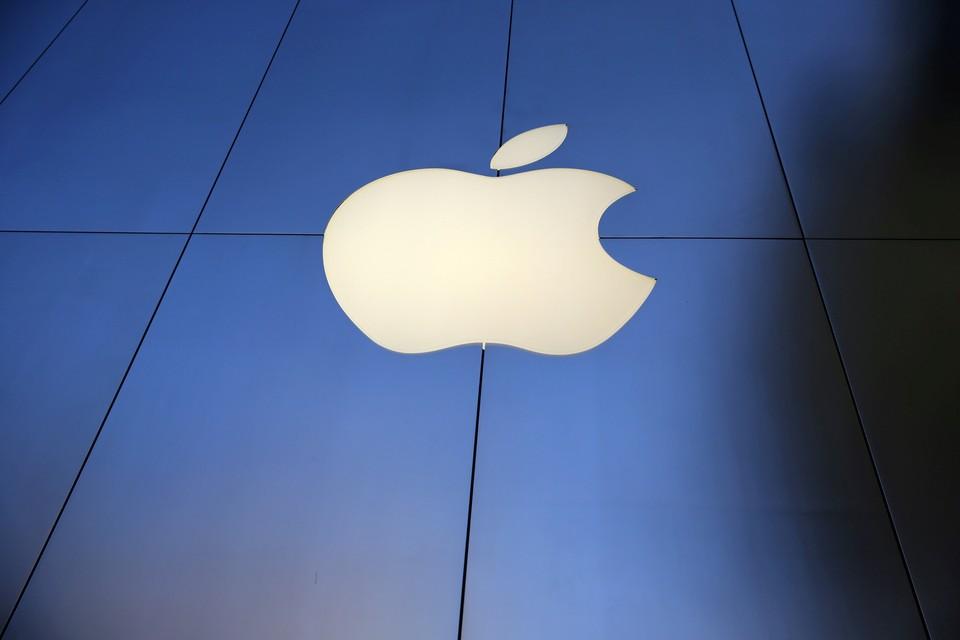 Компания Apple снизит цены на iPhone в России
