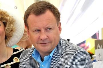 Задержаны похитители предполагаемого убийцы экс-депутата Госдумы Вороненкова