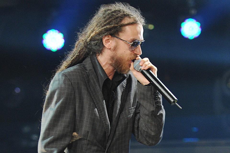 Рэп исполняли в России и до него, но он стал первой настоящей звездой, которую знала вся страна
