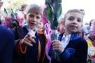 По одному из детей подали 57 заявлений: в мэрии Екатеринбурга отчитались о приемной кампании в первый класс