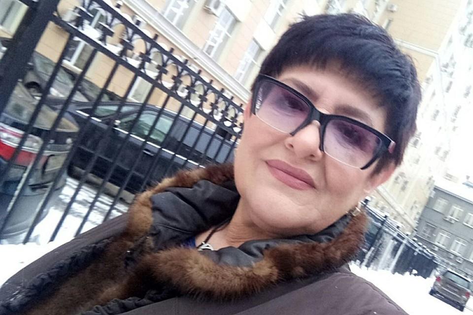 Елена Бойко сама вышла в прямой эфир передачи «Простыми словами» Андрея и Юлии Норкиных на радио «Комсомольская правда»