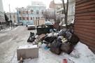 Квитанции за вывоз мусора будут приходить от «Красноярскэнергосбыта»