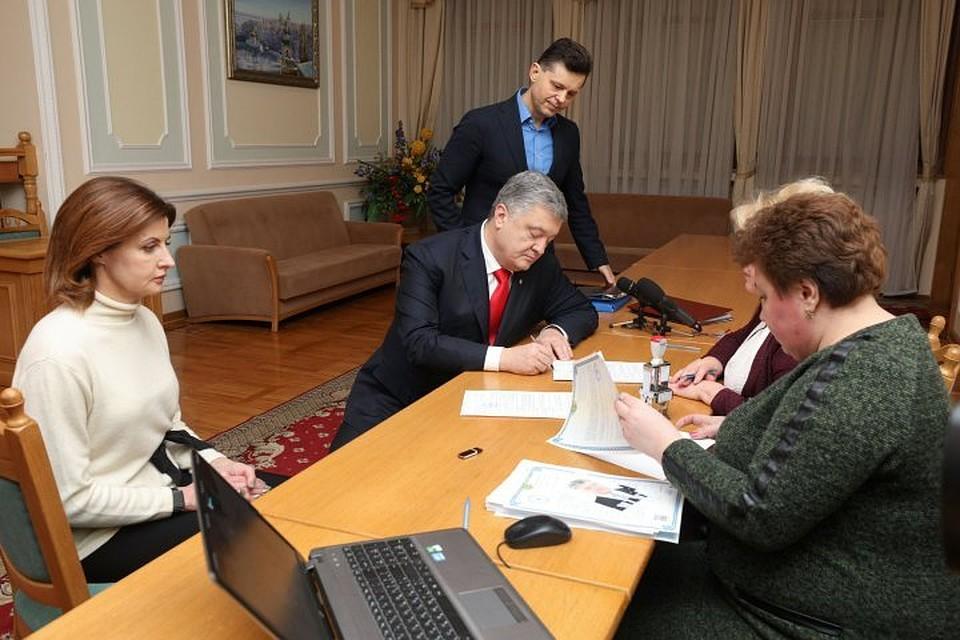 займ гражданину лнр в москве