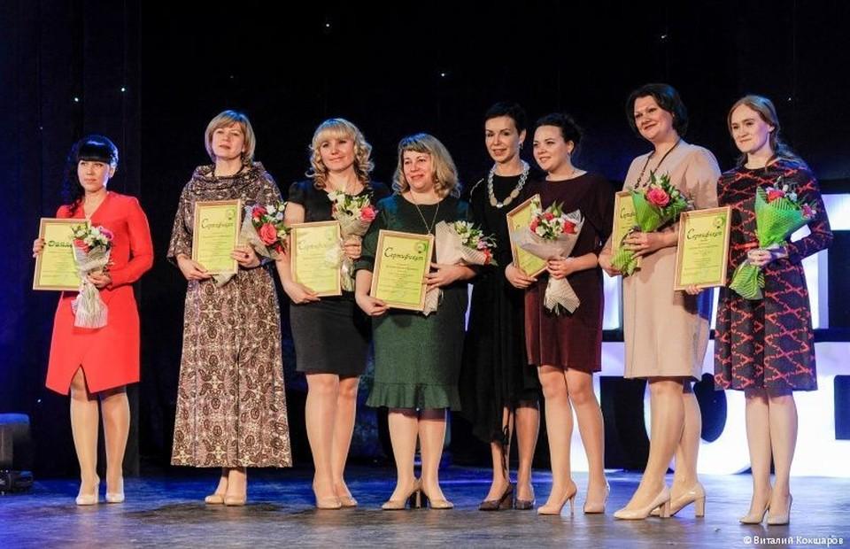 фото: пресс-служба администрации Перми