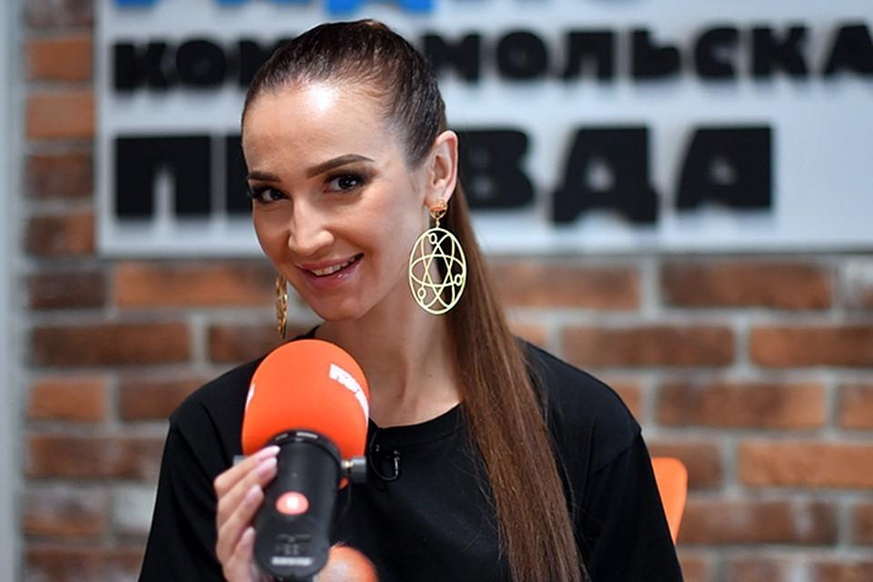 Ольга Бузова извинилась перед тверскими фанатами за отмену концерта
