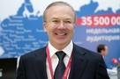 Андрей Назаров: «Планы у нас амбициозные: чтобы V Ялтинский форум был сопоставим с Давосом»