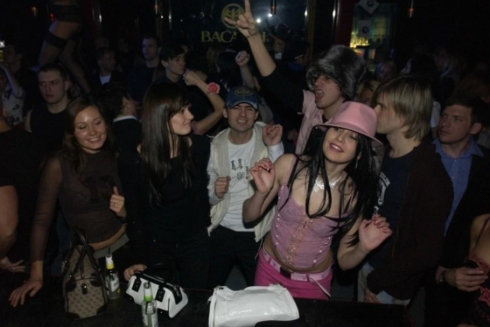 porno-snyato-v-zakritih-klubah-moskvi-video-onlayn