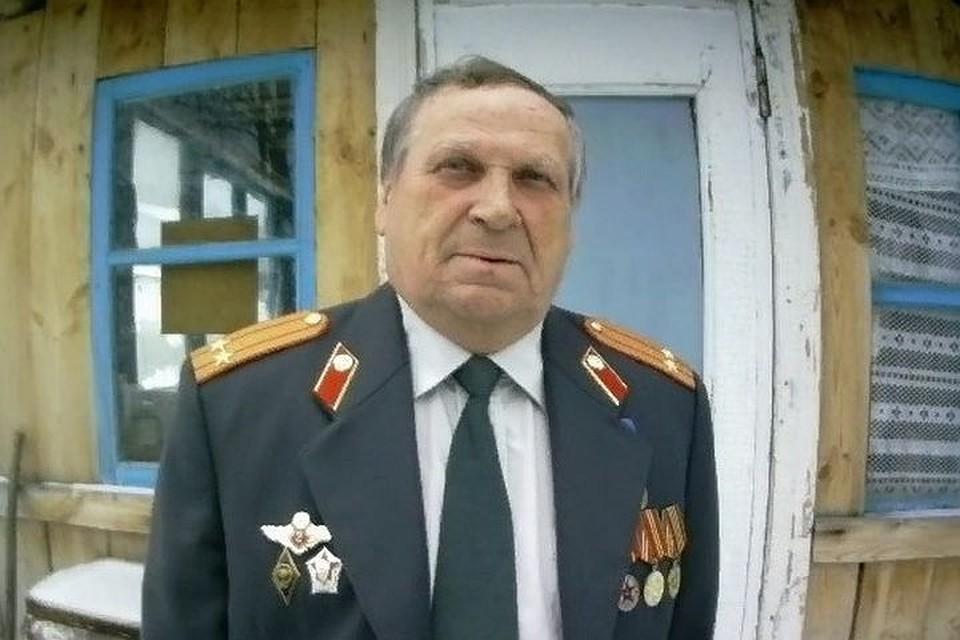 Закрыли банк который перечислил алименты с военной пенсии новосибирск