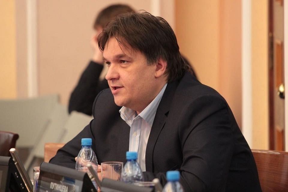 Дмитрий Прибаловец ушел из жизни 25 февраля.