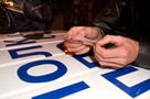 Избивали и унижали: в Ростове-на-Дону полицейских обвинили в пытках ради получения показаний