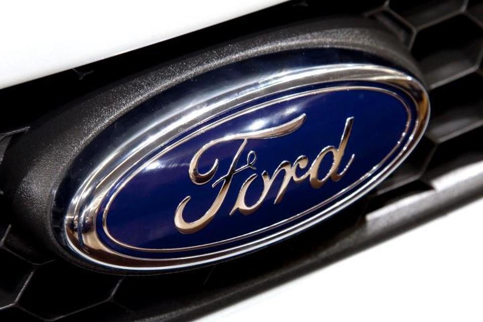 Ford задумался о закрытии двух заводов в России