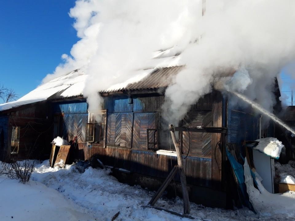 ФОТО: из архива ГУ МЧС России по Смоленской области.
