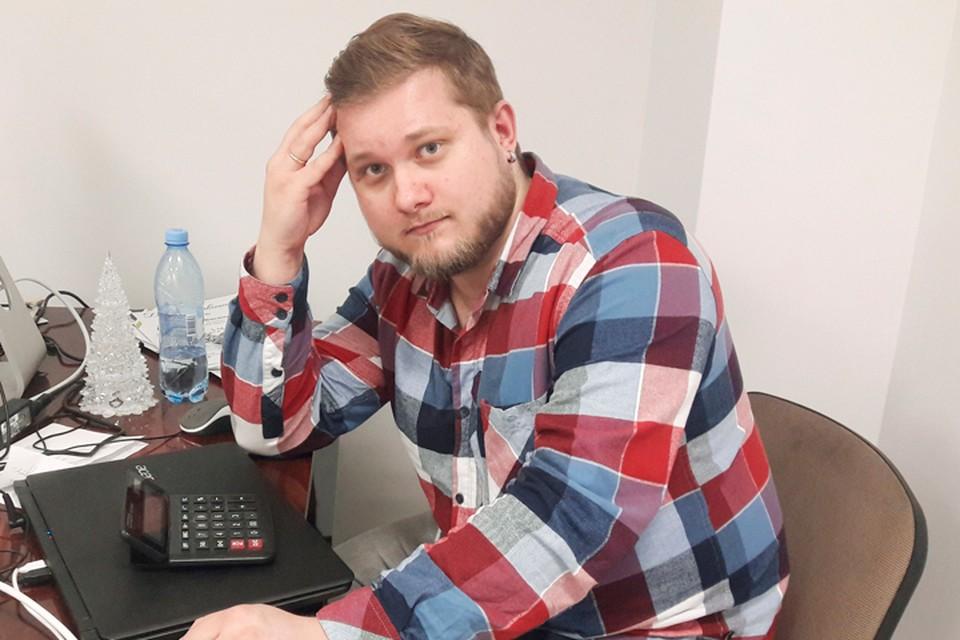 Житель Кудрово оказался должен управляющей компании 112 тысяч рублей.