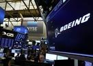 Экономист: Надо покупать акции Boeing - они подешевели временно