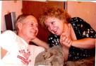 «Если откажешь мне, буду сидеть под окнами и ждать, когда влюбишься в меня»: Ветеран Вьетнама из США нашел свою любовь в Ижевске