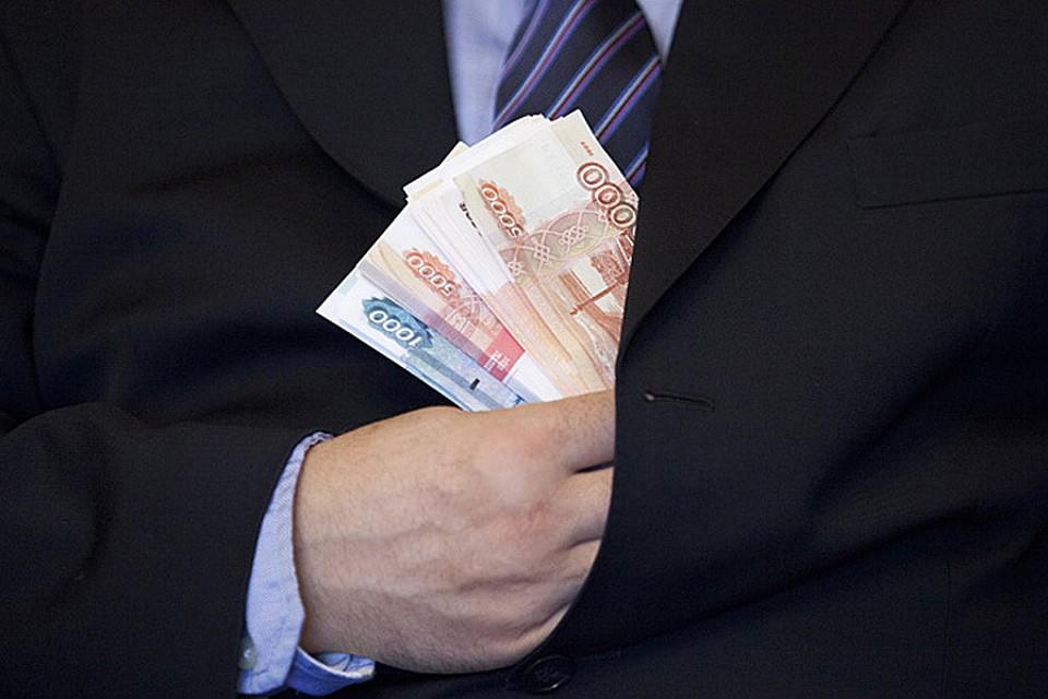 Соглашение рф о правовой помощи по уголовным делам