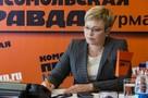 Отставка губернатора Мурманской области Марины Ковтун: достижения и промахи на посту