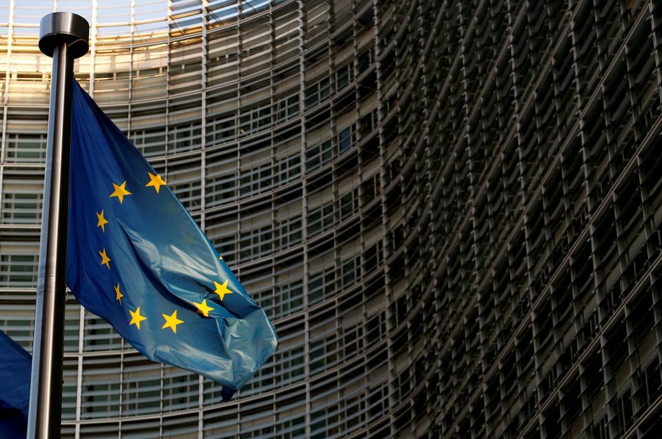 Генсек Совета Европы подчеркнул важность сохранения членства России