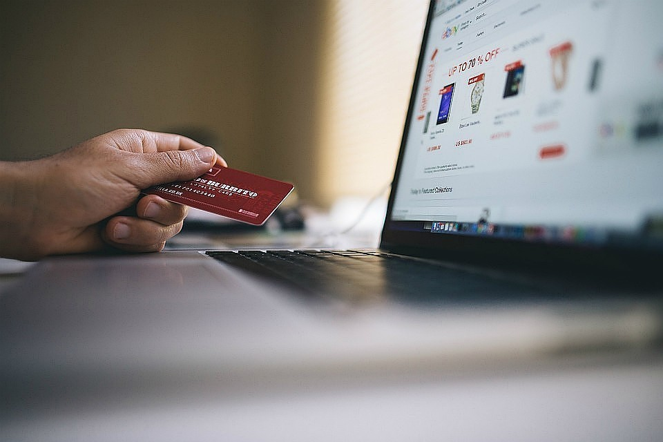 совкомбанк нижний новгород адреса кредит взять деньги на дом с плохой кредитной историей