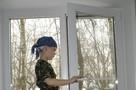 «Чуда не произошло»: Малыш, выпавший из окна 9 этажа в Петербурге, попал в реанимацию