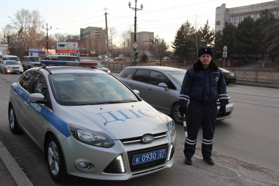 «Извини, братан, я не смогу тебе помочь»: на втором дыхании и в шаге от смерти сотрудник полиции спас горящего пассажира в Хабаровске