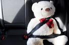 Проверки на дорогах: пристегнитесь сами и не забудьте о своих пассажирах!