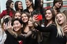 Кто станет «Мисс Россия-2019»: прямая онлайн-трансляция финала конкурса