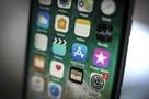 Apple задолжал крупную сумму российским разработчикам приложений для App Store