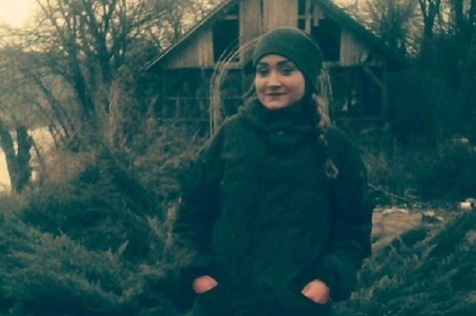 Среди погибших 23-летняя санинструктор НМ ДНР. Фото: vk.com/novnew