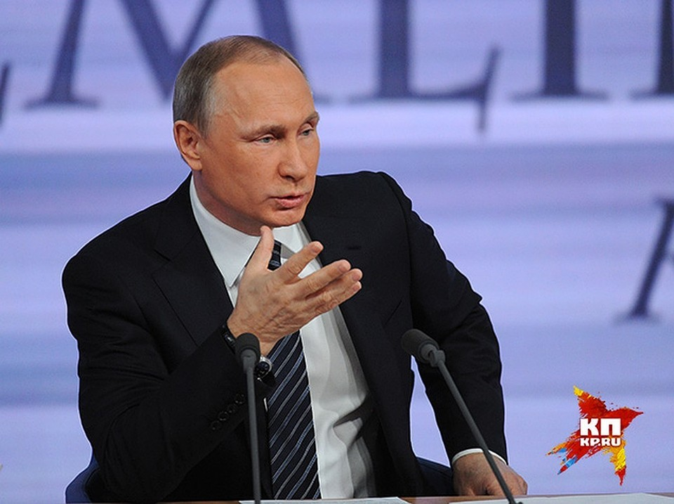 Кроме того, Президент побывает на Казанском авиазаводе