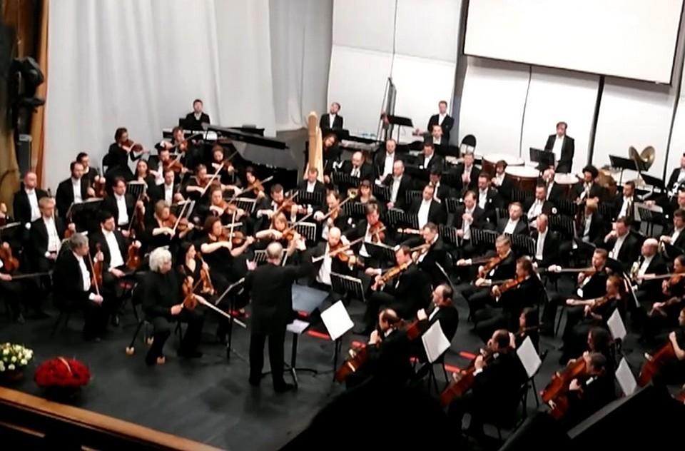Сексуальный японский оркестр видео