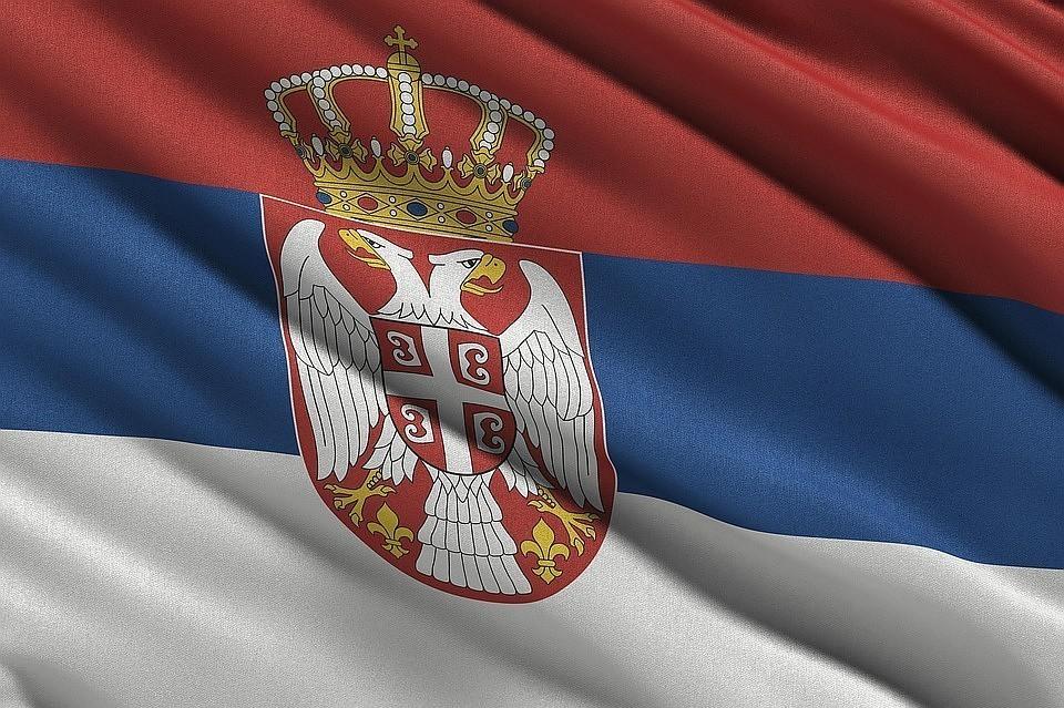 Внешнеполитический курс Сербии предусматривает развитие связей с Евросоюзом и США при сохранении дружественных отношений с Россией и Китаем