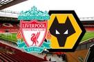 Ливерпуль - Вулверхэмптон. 12 мая 2019: Прямая онлайн-трансляция матча 38 тура английской Премьер-Лиги по футболу