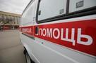 «Заперли в ванной, угрожали»: следователи проверяют нападение на бригаду скорой помощи в Челябинской области