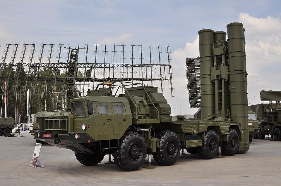 Иракский посол в Москве сообщил, что у Багдада есть дипломатические каналы, чтобы избежать проблем с США при покупке российских зенитно-ракетных систем