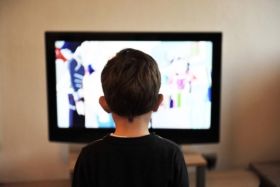Новые зарубежные вещатели: каналы о путешествиях, советские фильмы и современное кино. Фото: pixabay.com.