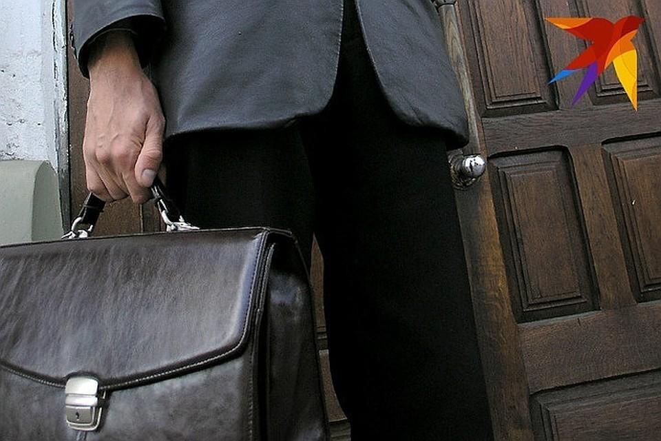 В Беларуси назвали самых успешных и влиятельных бизнесменов