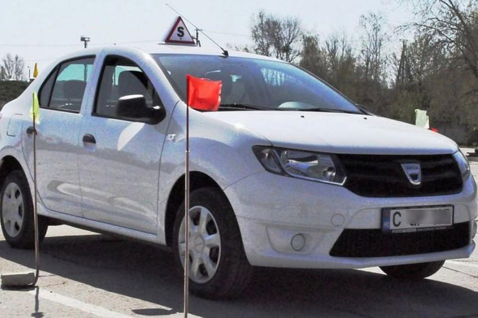 «Сегодня в Молдове водительские права выдают те, кто сам купил их в 90-е за 100 долларов»