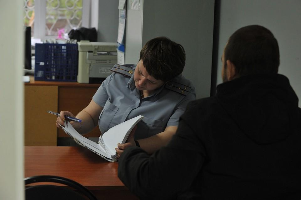 Труд облагораживает...: выясняем, как преступники Хабаровска меняют неотбытый срок за решеткой на работу и новую жизнь