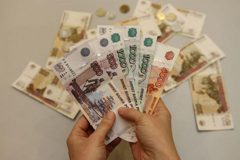 частники которые дают деньги в долг